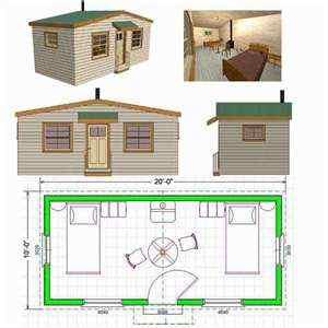 Build Cabin Design Tool Diy Pdf Plans A Pergola With Roof